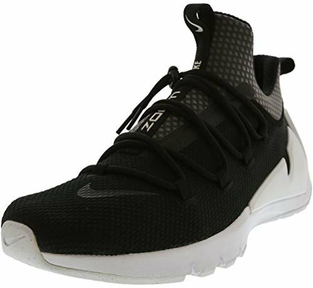 Nike Men's Air Zoom Grade Ankle-High Running shoes
