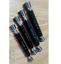 1pc 8-32 UNF 2B Right hand Thread Gauge Plug Gage
