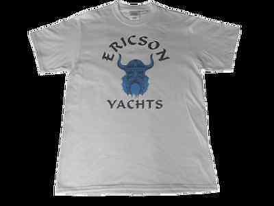 Ericson 27 Viking T-Shirts