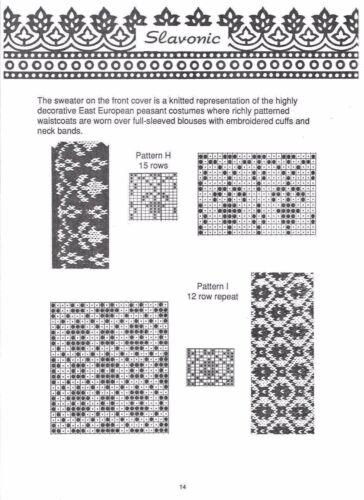 50 designs pour trieuse /& Electronic Mach Sideways Style par Wendy Phillips