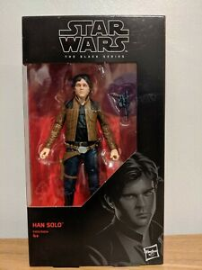 Star-Wars-Black-Series-Red-Wave-62-Han-Solo-6-034-Figure-New