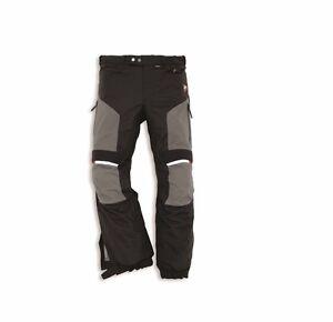 Pantaloni-in-tessuto-Strada-2-Ducati-in-Goretex-Offerta-Pantaloni-Ducati