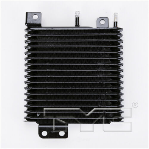 Auto Trans Oil Cooler TYC 19024 fits 2003 Mitsubishi Outlander