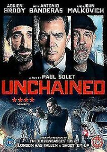 Unchained-DVD-Nuevo-DVD-KAL8647