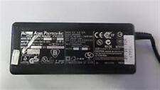 Acbel API1AD02 19V/3.16A Laptop Power Adapter