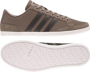Adidas Schuhe Caflaire, DB0410, Größe: 43 13