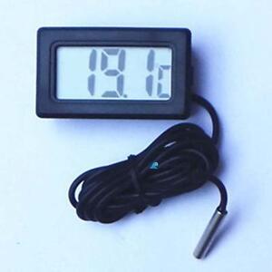 Mini-Digital-LCD-Display-Indoor-Temperature-Meter-Thermometer-Temp-Sensor-Pro-AB