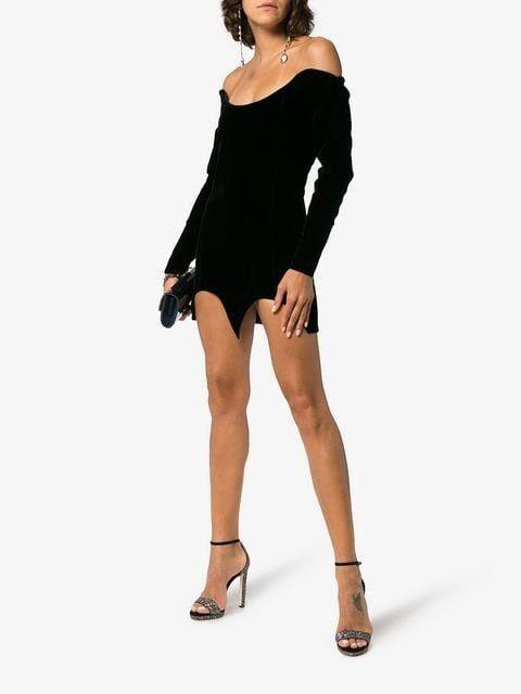 NWT Jimmy Jimmy Jimmy Choo MISTY 200 suede twilight heels pumps Taille 39 US 8.5 9 receipt d2b95d