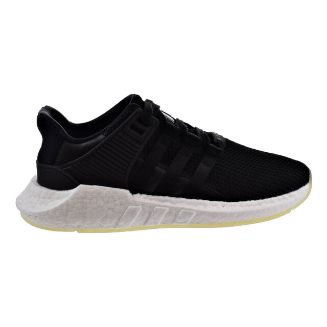ca02758def26 adidas EQT Support 93 17 Core Black White Bz0585 DS 12 for sale ...