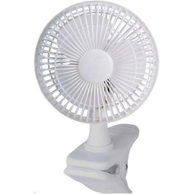 """15"""" Large Free Standing 2 &3 -Speed Oscillating Tower Cooling Fan new box daewoo"""