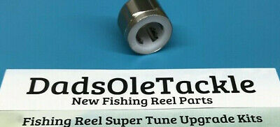 Fishing Reel Part NEW Shimano One Way Clutch Roller Bearing BNT3910