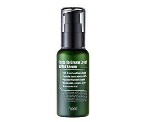 PURITO-Centella-Green-Level-Buffet-Serum-60ml-Korea-Cosmetic