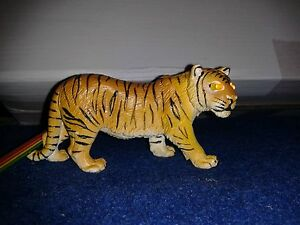 Theatre of Magic Tiger LED TOM Flipper / Pinball / Moding / Mod Moding - Deutschland - Theatre of Magic Tiger LED TOM Flipper / Pinball / Moding / Mod Moding - Deutschland