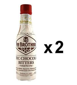 Fee-Brothers-Aztec-Chocolate-Cocktail-Bitters-5oz-Pack-of-2-Drink-Flavor-Mix