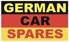 germancarspares07887734151