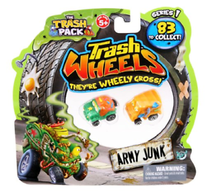 The-Trash-Pack-Wheels-2-Trashies