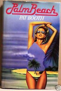 Palm-beach-Booth