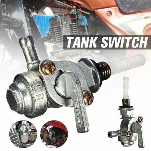 Engine Oil Pressure Sender Switch Light Gauge Universal Hermetically 4w