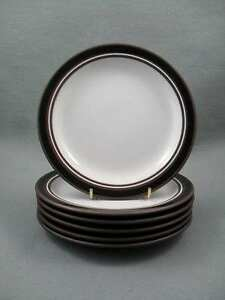 Hornsea-Contrast-Side-Plates-x-6