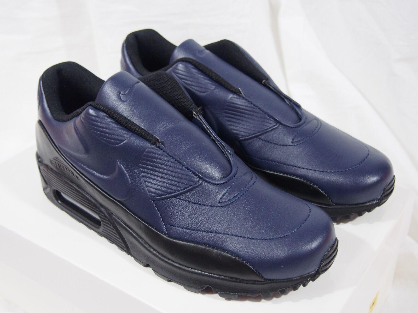 Nike Air Max 90 Lab Sacai