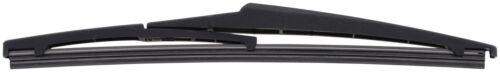 Windshield Wiper Blade-OE Style Rear Bosch H281