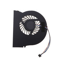 "HP EliteBook 2570p 12.5/"" Genuine Laptop CPU Cooling Fan 651378-001 ER*"