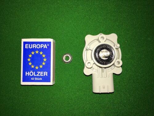 Sensor Xenon Leuchtweitensensor AFS Honda FR-V 33136-SJF-J01 33146-SJD-003