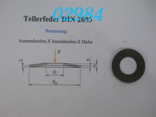 WRNK-187 K-Typ 0-1100 Celsius Thermofuehler Temperatur Sensor 3 x 200 mm Y7D7