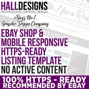 eBay-Store-Shop-Banner-amp-Logo-amp-Listing-Template-Design-Service-2019-Compliant