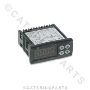 TECNOLOGIC-tlv38-Digitaler-Temperatur-Prufer-Thermostat-Heizung-und-Kuhlung