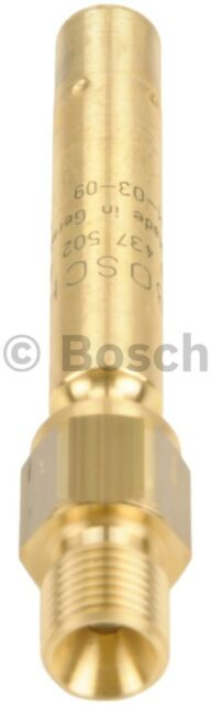 NEW BOSCH Injector Fits MERCEDES Sl A124 C124 C126 R107 R129 0000785823 x4