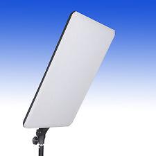 Große, hochwertige LED Softlite Tageslicht Studioleuchte CN-T504  67x40cm  RA>95