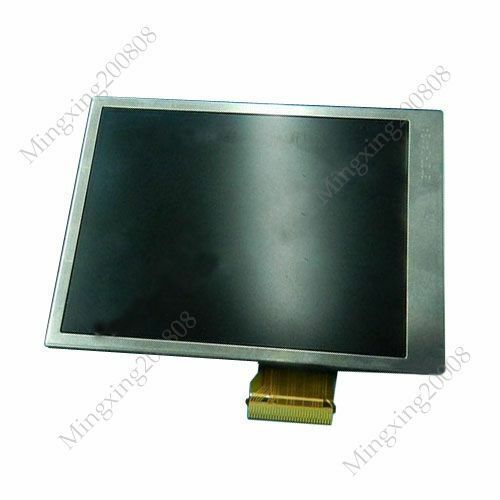 Symbol MC9500-K MC9590-K MC9596-K MC9598-K LG LH370V01-VD01-P LCD Display Screen