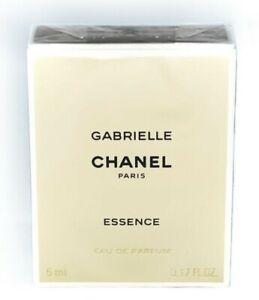 CHANEL-GABRIELLE-ESSENCE-MINIATURE-EAU-DE-PARFUM-5-ML-0-17-FL-OZ-VIP-GIFT