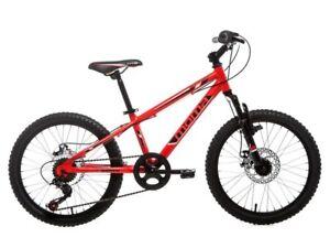 Bicicleta-Infantil-de-Montana-MTB-20-034-Aluminio-Shimano-6v