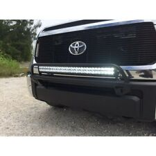 "N-FAB T1430OR Light Bar fits 2014-2016 Toyota Tundra Off-Road for 30"" LED Light"