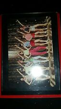 T-ara roly poly group Japan JP official photocard Card kpop k-pop  u.s seller