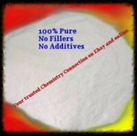 Sodium Sulfate For Various Uses.3 Lb Package