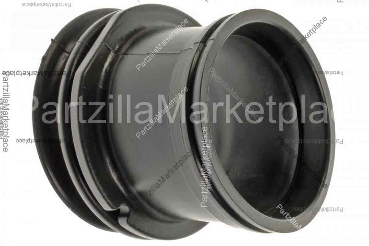 SPIEGLER Stahlflex-Bremsleitung SUZUKI GSX-R 1000 WDM0 // L7 Bremse vorne2