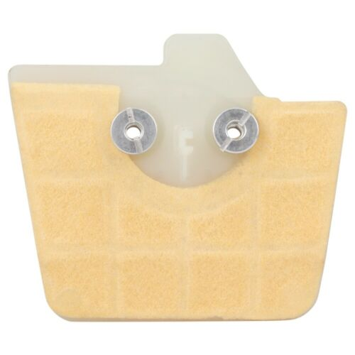 Air Filter Cleaner Fit for 036 MS360 MS340 034 Chainsaw 1125 120 1612 Home