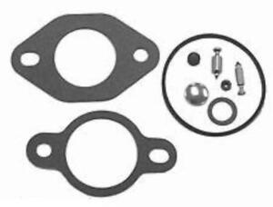 KOHLER Carburetor Repair Kit 12-757-03-S 1275703S OEM Genuine New ...