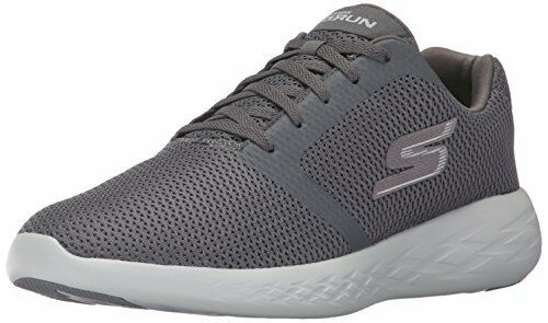 Skechers Performance 55061 Mens Mens Mens Go Run 600 Running zapatos- Choose SZ Color. de6750