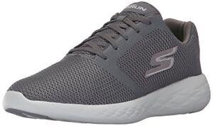 Skechers Performance Womens Go Run 600 - Running Shoe- Pick SZ/Color.