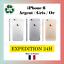 Apple-iPhone-6-16-Go-64-Go-Debloque-Gris-Or-ou-Argent-bon-etat-vendeur-PRO miniature 1