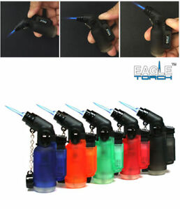 45-Degree-Angle-Eagle-Jet-Flame-Butane-Torch-Lighter-Refillable-Windproof-1-5-10