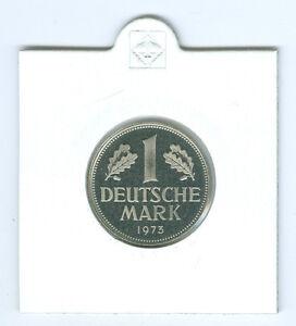 RFA-1-DM-PP-Choisissez-deux-les-Millesimes-1964-1973-et-DFGJ