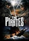 The Pirates (DVD, 2015)