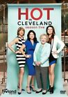 Hot in Cleveland Complete Season Five 5 R1 DVD Set