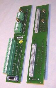 F60WKSMB-motherboard-for-Kollmorgen-Seidel-60WKS-drives-NEW