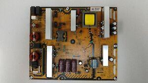 Panasonic-N0AE3GK00003-MPF2950A-Power-Supply-for-TH-42LF5U-TH-47LF5U